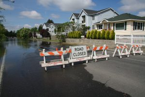 Flood Insurance Camarillo