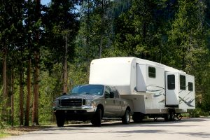 RV Insurance Camarillo Agent